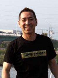 satorukimura2015