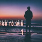 カンデラスから学ぶ、勝つためのメソッドとは?Vol.1