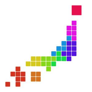 全国大会と地域リーグのウェブサイトへのリンク【2017-2018シーズン】