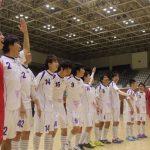 同志社大が選手権京都府大会初制覇。これだからフットサルは面白い。