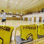 地域チャンピオンズリーグで関西のチームが勝てない予想をした理由。