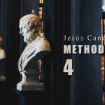 カンデラスから学ぶ、勝つためのメソッドとは?Vol.4